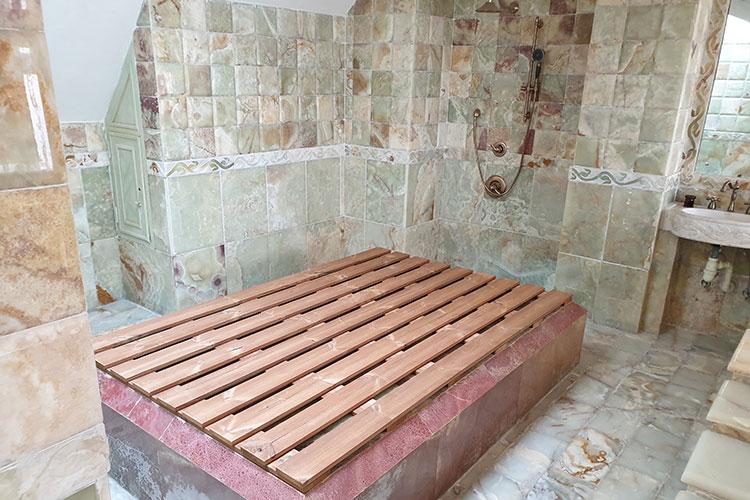 حمام3