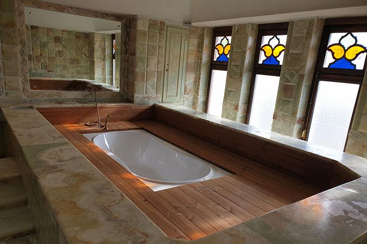 حمام2