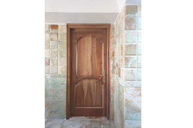 حمام شاهانه5