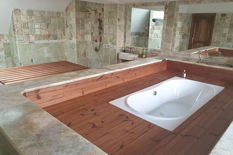 حمام1